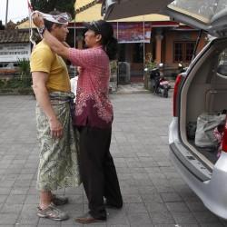 JvdMee_Bali_1133